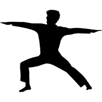 yoga3_icon_200