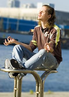 student-yoga_vertical