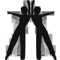 yoga2_icon_200
