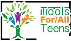 ToolsForAllTeens.com