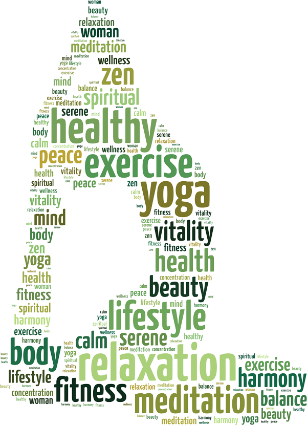 yoga_words